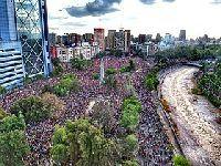 Retrospectiva 2019 | América Latina em chamas: eleições, protestos e golpe de Estado. 32390.jpeg