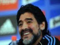 Diego Maradona vestirá camisa da seleção do Irã na Copa do Mundo. 19391.jpeg
