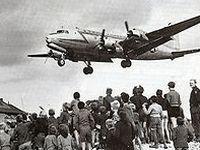 EUA: Da Guerra Fria II ao McCarthyismo II. 22391.jpeg
