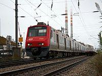 Sobrelotação e insegurança na Linha Ferroviária do Sado. 24391.jpeg