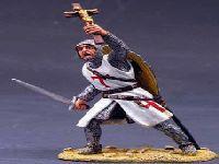 A cruz numa mão e a espada na outra. 33391.jpeg