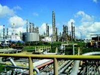 Produção industrial baiana cresce 3,1% nos primeiros oito meses de 2012. 17392.jpeg