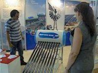 Cuba prioriza desenvolvimento de energias renováveis. 18392.jpeg