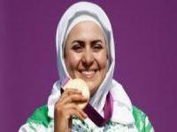 Comitê Paraolímpico Internacional escolhe Zahra Nemati como melhor atleta do mês. 23392.jpeg