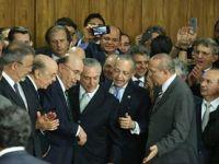 Brasil: Temer não tem o direito a desmontar programas. 24392.jpeg