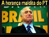 A Direita brasileira colherá os frutos da tempestade que plantou. 25392.jpeg