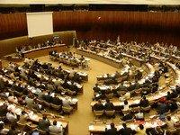 Rússia na UNHRC