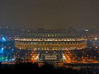Euro 2012: Hiddink Satisfeito