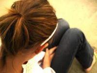 Mais de 350 milhões de pessoas sofrem de depressão no mundo. 17393.jpeg
