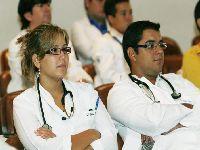 Portugal: Médicos marcam greve. 26393.jpeg