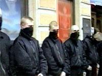 Skinhead confessou o assassinato  de 37 pessoas