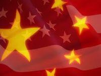 China, EUA e Brasil. 20394.jpeg
