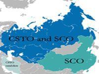 Rússia, China - nem aliadas nem rivais. 21394.jpeg