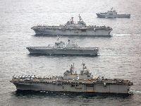 CPPC alerta para gravidade da situação na Coreia. 26394.jpeg