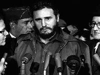 Profecia de Fidel Castro sobre Bolívia estaria se concretizando?. 32394.jpeg