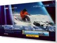 TV digital revoluciona transmissões e mantém serviço analógico até 2016