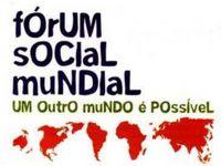 FSM 2009 Inscrições de atividades encerradas: é hora de construir as convergências