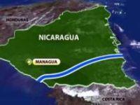 O canal nicaragüense: Um caminho para o desenvolvimento. 21395.jpeg