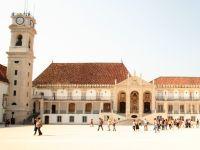 Universidade de Coimbra entre as 100 Instituições de Ensino Superior mais influentes no mundo. 23395.jpeg
