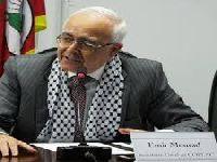 Palestina/Israel: Uma conversa com Emir Mourad. 29395.jpeg