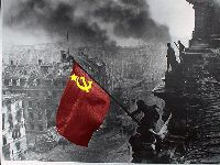 Dia da Vitória em Defesa da Humanidade. 35395.jpeg