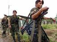 FARC: Fala Comandante Iván Márquez