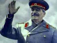 Stalin, o poeta e as escolhas da vida (II parte)