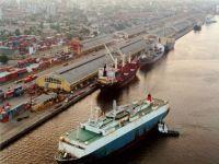 Guerra dos portos: chega de indefinição. 17396.jpeg
