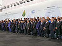 COP-21: O risco de ser mais um pacote de promessas vazias. Entrevista especial com Lucia Ortiz. 23396.jpeg