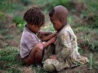 DUDH e direito humano à vida: o caso moçambicano