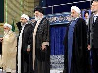 O Irão encurralado. 30397.jpeg