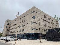 Universidade de Lisboa Inaugura Residência Universitária. 31397.jpeg