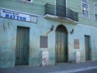 Abraço Simbólico à Casa de Castro Alves. 21398.jpeg