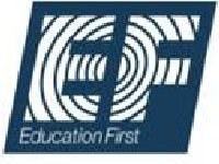 EF Education First abre a primeira escola de português em Lisboa. 30398.jpeg
