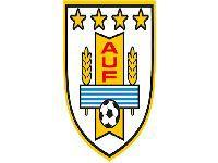 Uruguai analisa contágio do Covid-19 em times de futebol. 34398.jpeg