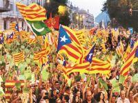 Pesquisa: 74% dos catalães querem referendo. 17399.jpeg