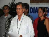 FARC apresenta 10 propostas sobre participação política. 18399.jpeg