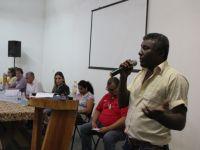 Governo Temer ameaça direitos quilombolas. 24399.jpeg