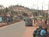 Angola: Porto de Caio lança programa de impacto social. 28399.jpeg