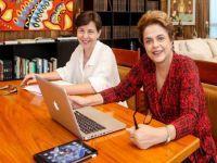 Dilma: Querem tirar 36 milhões do Bolsa Família numa canetada só. 24400.jpeg
