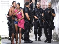 6º festival cine favela de cinema. 15401.jpeg