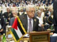 Palestinos denunciarão ataques de Israel contra Gaza na Corte Penal. 21401.jpeg