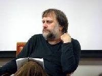 A  importância de ler Slavoj Zizek. 25401.jpeg
