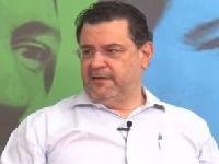 Presidente do PCO pode ser preso por convocar mobilização popular contra possível prisão de Lula. 26401.jpeg