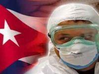 Acadêmicos estadunidenses destacam força de sistema cubano de saúde. 23402.jpeg