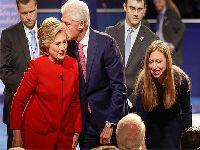Por que Hillary Clinton é suspeita para o FBI?. 25402.jpeg