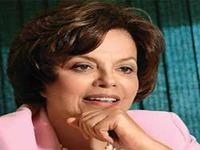Dilma Rousseff e o risco do salto alto