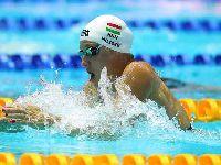 Húngara Hosszú vence Mundial de Desportos Aquáticos. 31403.jpeg