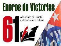 Governos do mundo felicitam Cuba pelo 61º ano da Revolução. 32403.jpeg