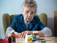 Sem previdência pública, Chile tem suicídio recorde entre idosos com mais de 80 anos. 29404.jpeg